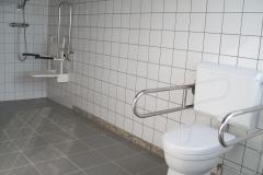 Invalidebadkamer Ketelbinkie