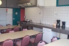 Keuken Ketelbinkie